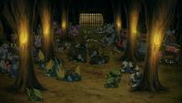 Pokémon di Damos