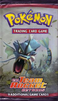 Ex Team Rocket Returns - Booster Pack - Gyarados.jpg