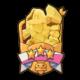 Masters Emblema Supremazia su Regirock.png