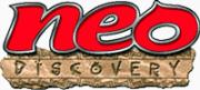 NeoDiscoveryLogo.png
