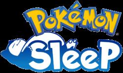Pokémon Sleep logo.png