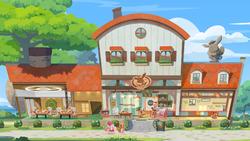 Schermata panoramica della caffetteria primo ampliamento.png