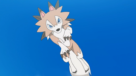 Alyxia Lycanroc.png
