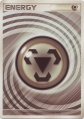 Energia Metallo - Movie Random Pack.jpg