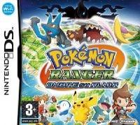 PokemonRanger2 Package.jpg