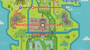 Steamington SpSc mappa.png