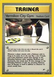 VermilionCityGymGymHeroes120.jpg
