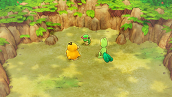 Caterpie SSDX.png