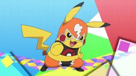 Pikachu Wrestler anime.png
