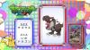 Pokémon Quiz XY025.png