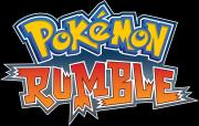 Pokémon Rumble logo.png