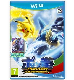 Pokken Tournament boxart ITA.jpg