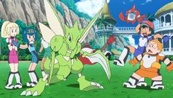 Scuola di Pokémon Scyther.png