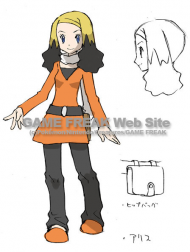 Sugimori Alice anime.png