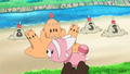 Aether Paradise Stufful Sandygast Palossand.png