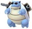 GO009 SquadraSquirtle.png