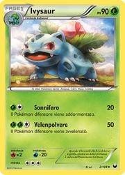 IvysaurEsploratoridelleTenebre2.jpg