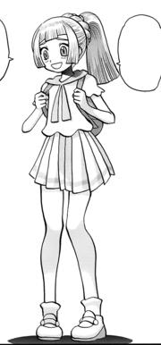 Lylia secondo abito Adventures.png