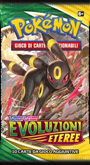 Pacchetto Evoluzioni Eteree Umbreon.png