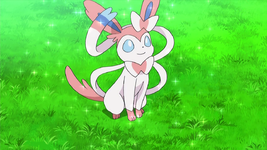 Penelope Sylveon.png