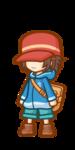 Personaggio giocabile Magikarp Jump.png