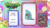 Pokémon Quiz XY063.png