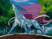 Suicune anime.png