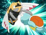 Ash Squirtle Capocciata.png
