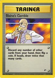 BlaineGambleGymHeroes121.jpg