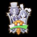 Masters Emblema I cercauova di Pasio 2★.png