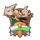Masters Emblema Padre... o nemico? 1★.png