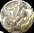 Moneta M-RayquazaFolgoreLucente.png