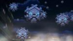 Cryogonal anime.png