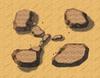 Deserto Haina 1.png