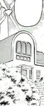 Laboratorio del Professor Oak F20 manga.png