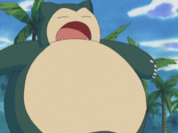 Marcel Snorlax.png
