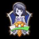 Masters Emblema Buffet Buonlottaio 2★.png