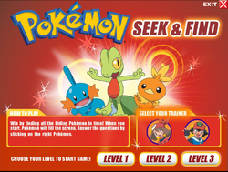 Pokémon Seek and Find.png
