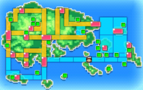 ROZA Orocea Map.png