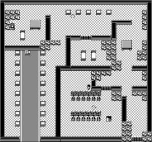 Villa Pokémon PT RBG.png