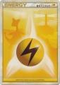 Energia Lampo HGSS.jpg