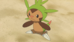 Lem Chespin.png