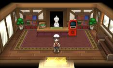 Pensione Pokémon 1 ROZA.png