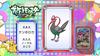 Pokémon Quiz XY129.png