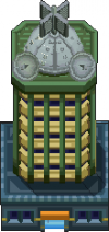Torre Radio Lavandonia HGSS.png