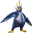 Artwork395 Pokkén.png