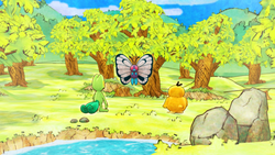 Butterfree SSDX.png