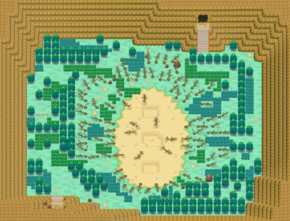 Fossa Gigante Cratere Estate N2B2.png