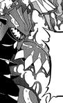 Hoopa ArcheoGroudon F18 manga.png