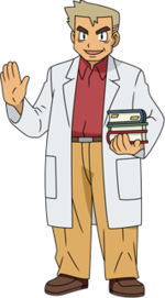 Professor Oak BW.png
